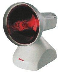 lampe IR