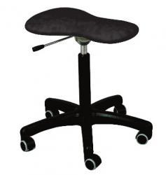 29609 - Fish Chair