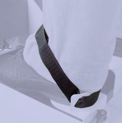 29694 - sangles de fixation des pieds