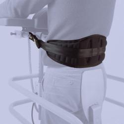 29695 - back strap