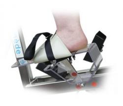 29933 - footrests