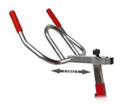 29932 - adjustable handlebar