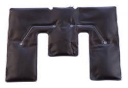 30211 - fango pack cervical