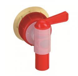 30894 - robinet pour jerrycan de 5 litres