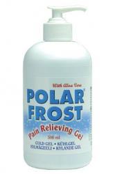 Polar Frost - 500 ml