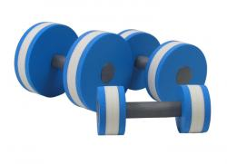 39619 - aquatic dumbbells