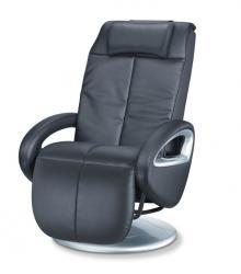 45490 - Shiatsu massage chair