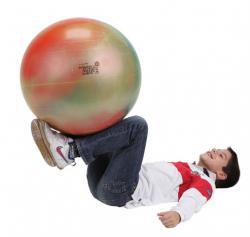 21361 - ballon Arte Ø 75 cm