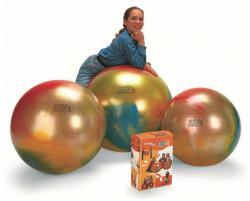 21360 - Arte ball Ø 65 cm