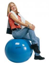 21400 - ballon Bobath Ø 65 cm