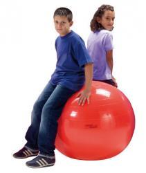 21402 - ballon Bobath Ø 85 cm