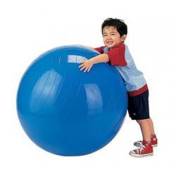 21403 - ballon Bobath Ø 95 cm