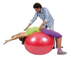 21353 - Body ball Ø 85 cm