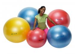 21352 - Body ball Ø 75 cm
