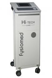 E20840 - E-Shock HT