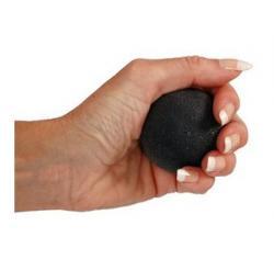 26741BL - Gripball - zwart