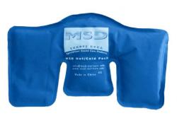 MSD Hot/Cold Pack cervicaal
