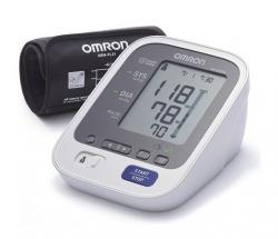 27427 - Omron M6 Comfort
