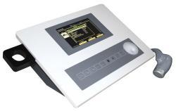 E20640 - Sonic HT
