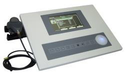 E20660 - Sonostim HT
