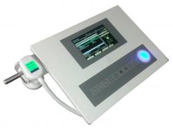 E20800 - TRC 180 HT