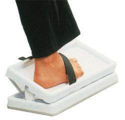 Balance Stepper