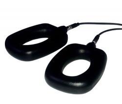 20702 - pair of solenoids