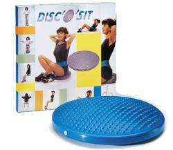 Disc-O-Sit