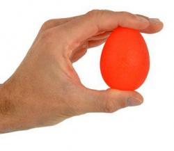 26136 - Eggsersizer