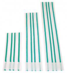 37725 - Fysiomed elastosangel - 60 cm