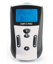 10175 - EMP2 Pro