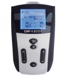 10178 - EMP4 ECO+