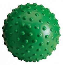 hedgehog ball Ø 20 cm