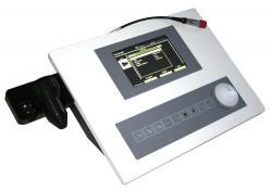 E20780 - Laser YAG HT