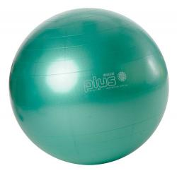 21409 - ballon Bobath Anti Burst Ø 65 cm
