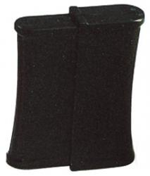 Pocket Grip