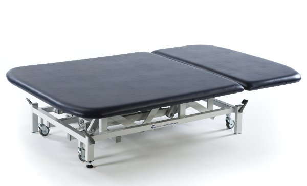 14982 Therapy Bobath Table 125 Cm Fysiomed