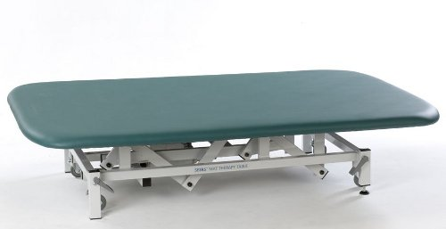 14991 Therapy Mat Table 125 Cm Fysiomed