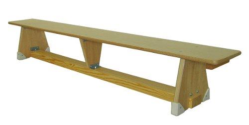 21131 Swedish Bench Fysiomed