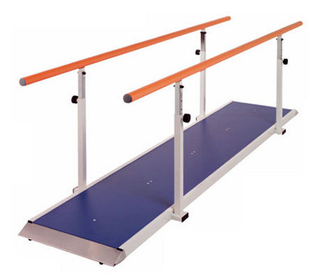 Parallel Bars Dimensions 25470 Parallel Bars Standard