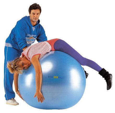 21354 Body Ball 216 95 Cm Fysiomed